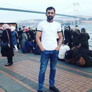 mehemmedqazibeyli's profile photo