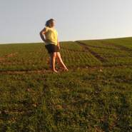 kristynak18's profile photo
