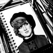 zooze__0's profile photo
