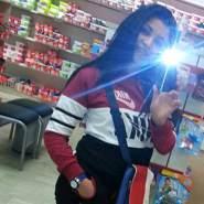 jennettd's profile photo