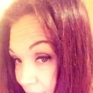 melanies85's profile photo