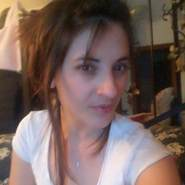 marion_angelina345's profile photo