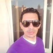 user_yah3826's profile photo