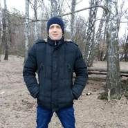 user_gqlj29's profile photo
