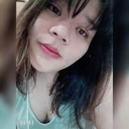 user_iwnq81's profile photo