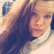 erika4938's profile photo