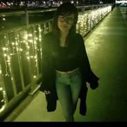 user_nl58617's profile photo