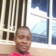 ahmed_s_31_34's profile photo