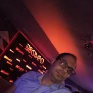 Kingofludo's profile photo