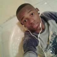 samueli107's profile photo