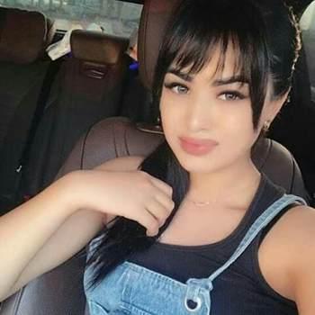 user_gal5604_Mont-Liban_Single_Female