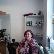 veronikas41's profile photo