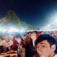 user_wlx135's profile photo