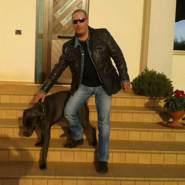 dinoc426's profile photo