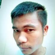 user_uo029's profile photo