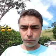 douglasg209's profile photo