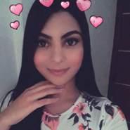 emmai1583's profile photo