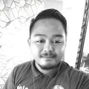 mohda216's profile photo