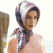 zahirabell127's profile photo