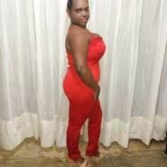 suleidy_dominguez's profile photo
