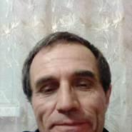 user_iof1529's profile photo