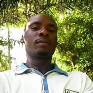suleimans26's profile photo