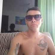 mauroa234's profile photo