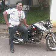 wilbershangaysalgado's profile photo