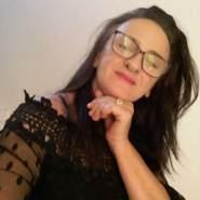 maric109's profile photo