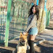 Eeliff07's profile photo