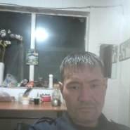 user_sozp63's profile photo