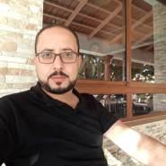 walidbendar4's profile photo