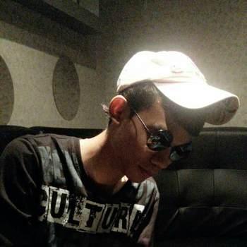 kiddog_Selangor_Single_Male