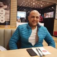 aymanahmed45's profile photo