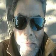 arnaldoc66's profile photo