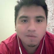 hugov065's profile photo