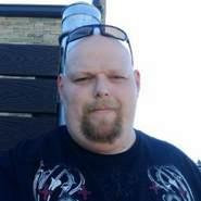 darwinp59's profile photo