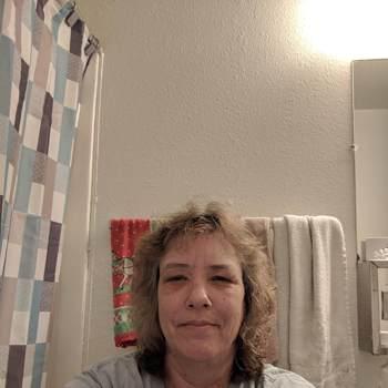 reneel24_Wyoming_独身_女性