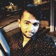 ramr301's profile photo