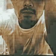 lopezg55's profile photo