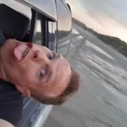 sharnoss's profile photo
