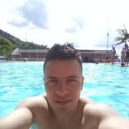 josait83566's profile photo