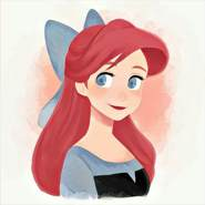 yeimychaan's profile photo