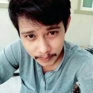 noppardons's profile photo