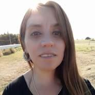veronicam359's profile photo