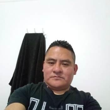 estebanm326_Washington_Single_Male