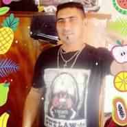 robertoo287's profile photo