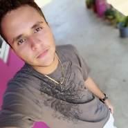 keitirol's profile photo