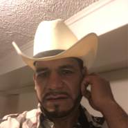 manuel1134's profile photo