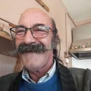 franciscom868's profile photo